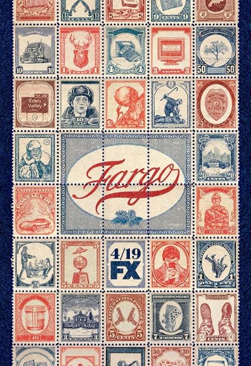 Fargo (2014) streaming