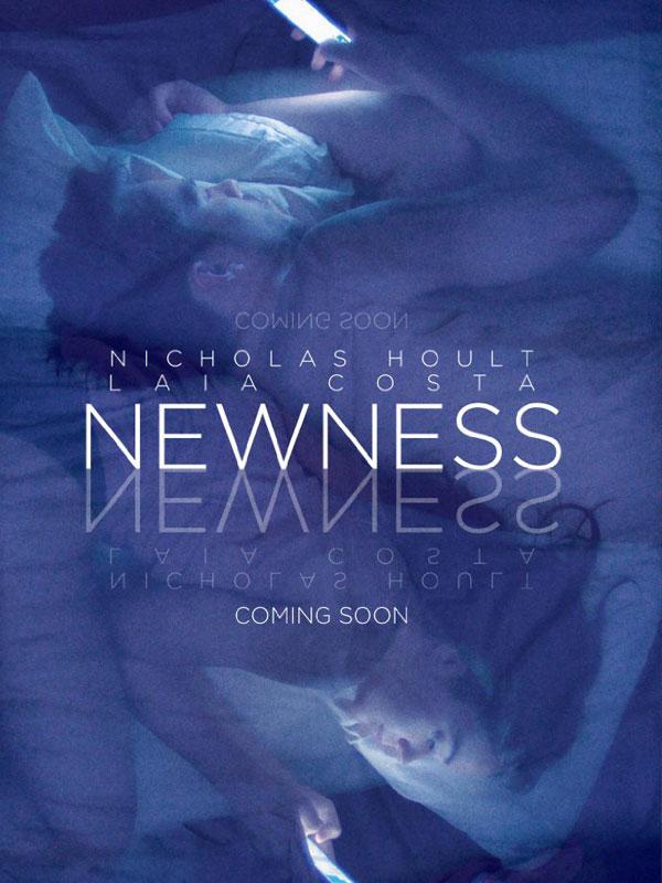 """Résultat de recherche d'images pour """"newness"""""""