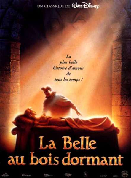 La Belle au bois dormant  film 1959  AlloCiné ~ La Belle Au Bois Dormant Dvd