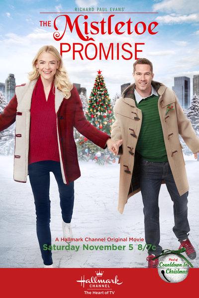 La Promesse De Noel.La Promesse De Noël Film 2016 Allociné