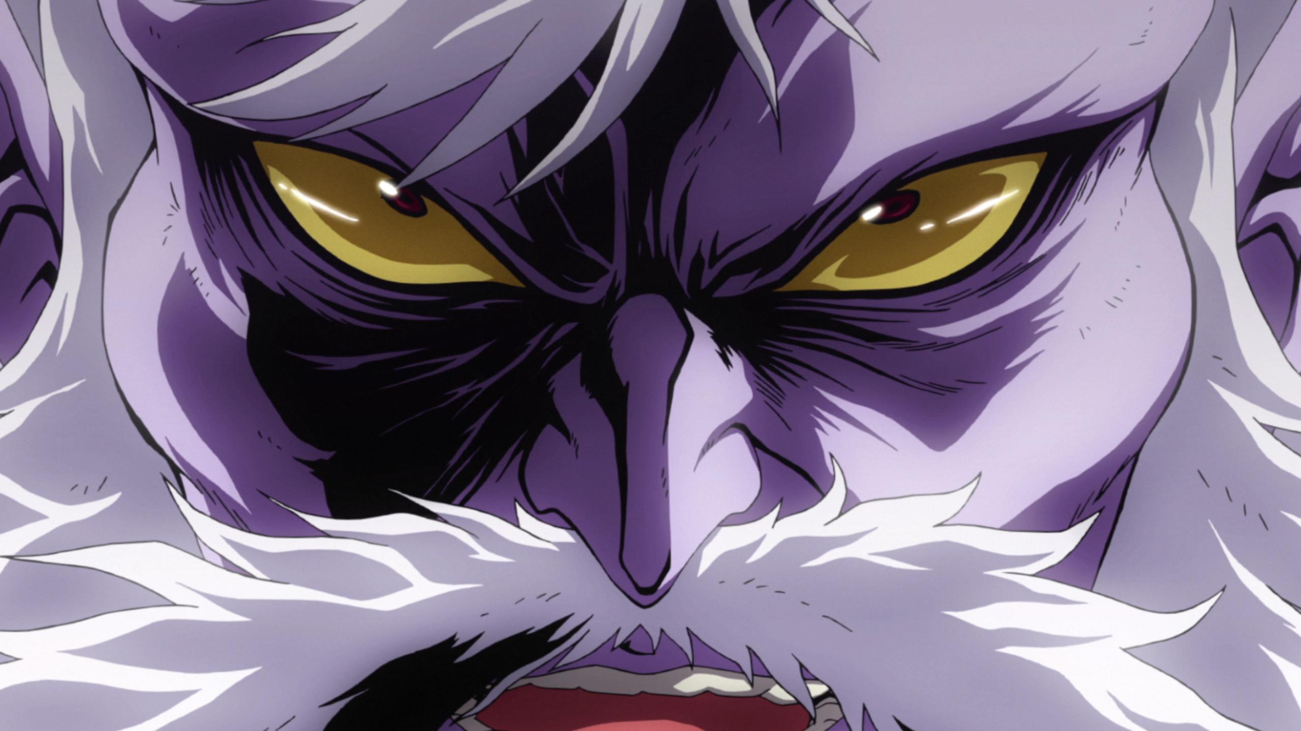 Descargar Gratis Mazinger Z: Infinity
