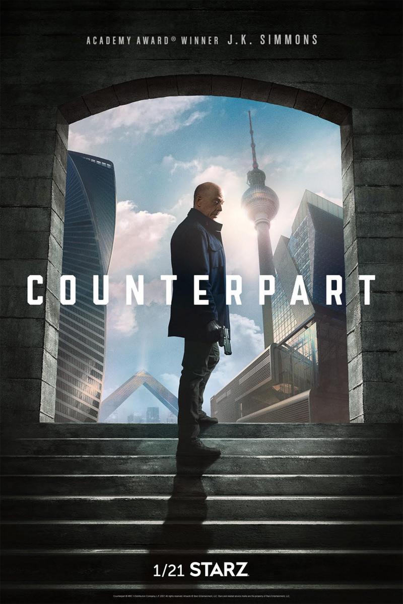 Counterpart S02 E06