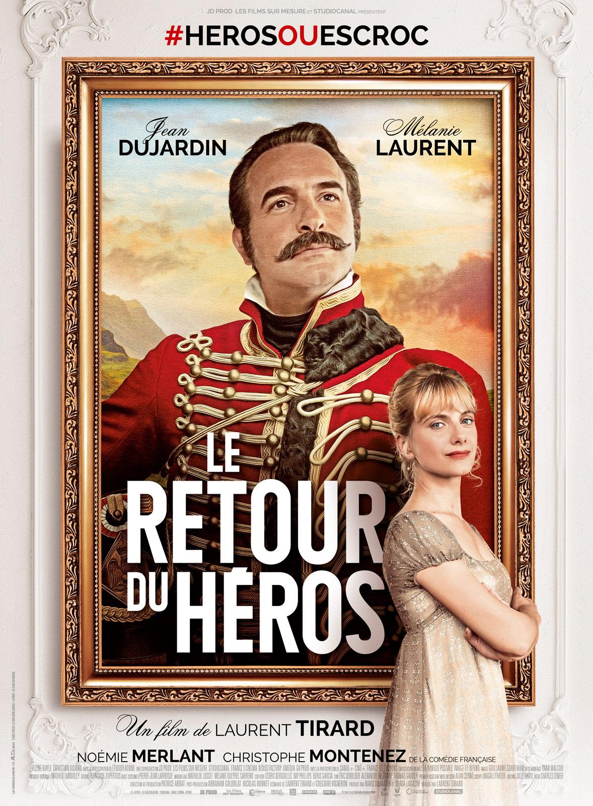 """Résultat de recherche d'images pour """"le retour du heros"""""""
