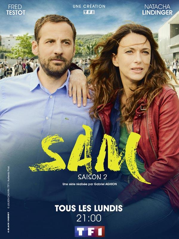 49 - Sam