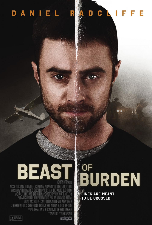 Beast Of Burden streaming