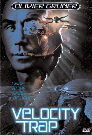 Velocity Trap streaming
