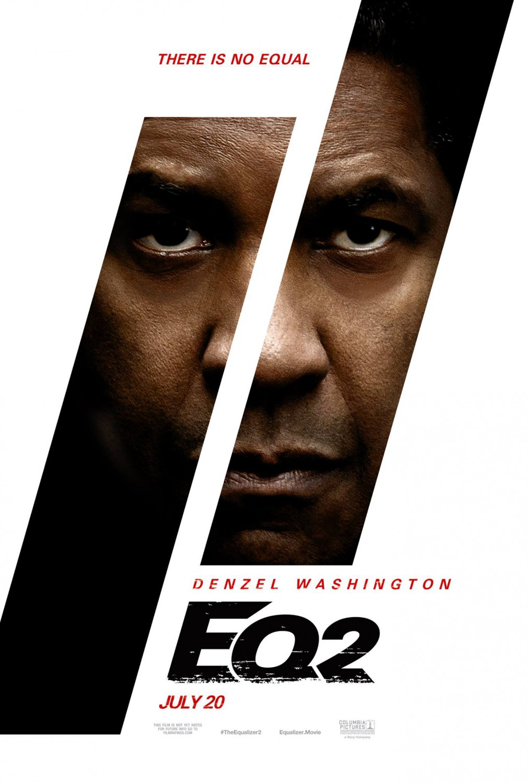 Equalizer 2 streaming