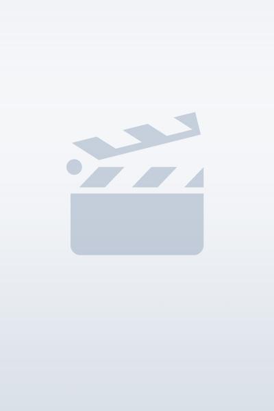 48 - La Guerre des Mondes (Canal+)