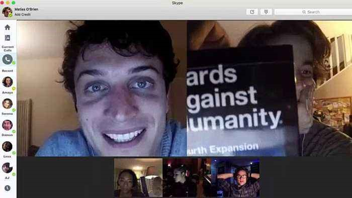 Unfriended: Dark Web DVDRip VF