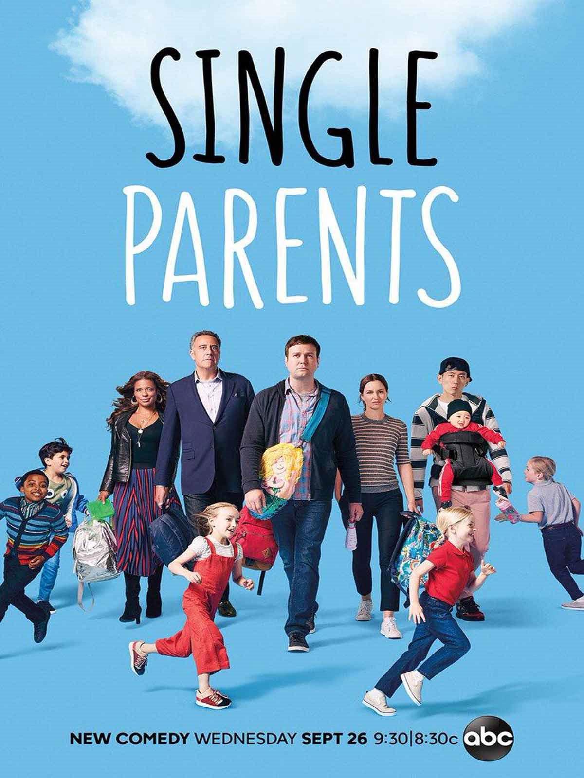 """Résultat de recherche d'images pour """"Single parents"""""""