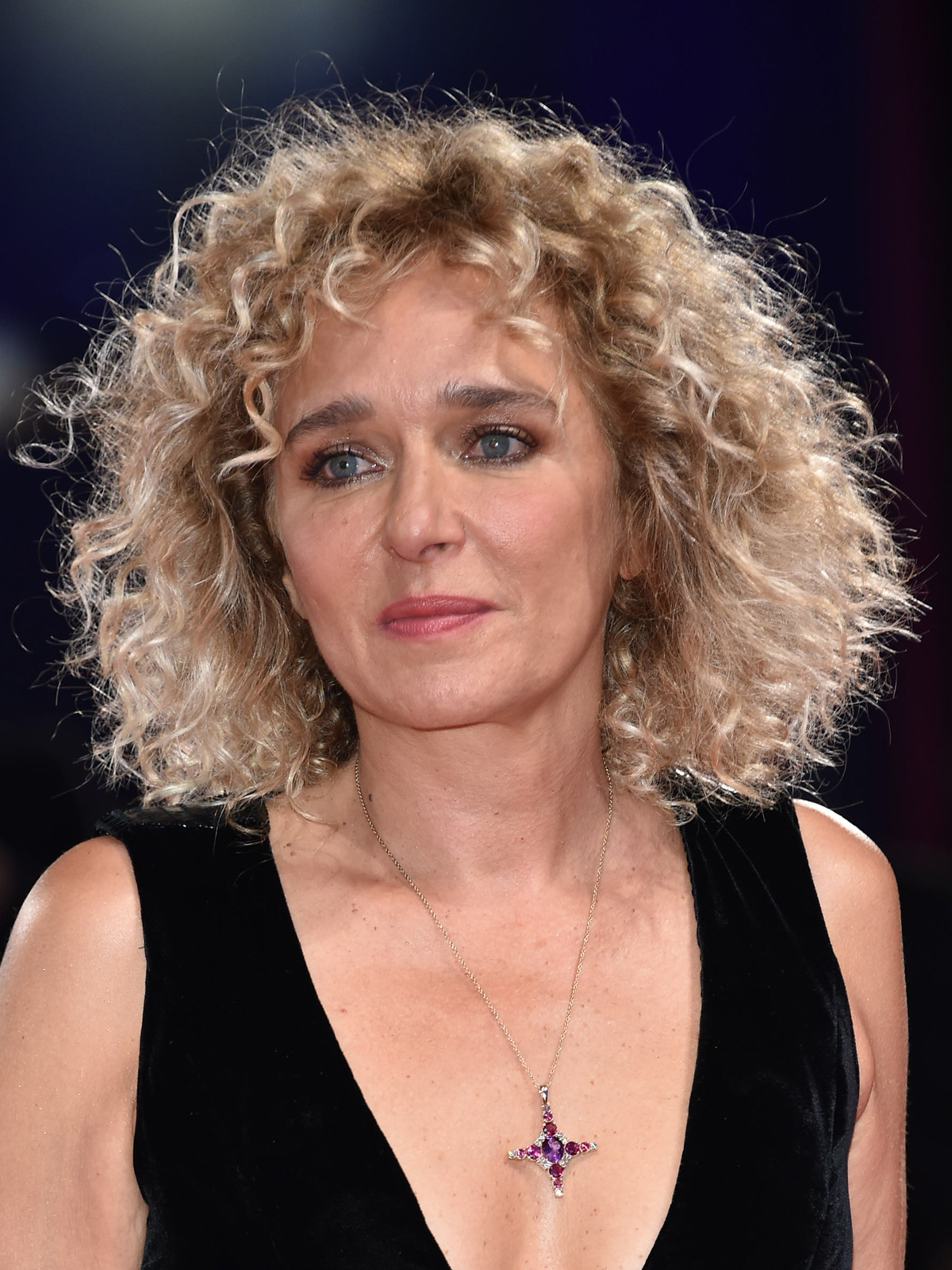 Valeria Golino naked (26 fotos), cleavage Topless, Snapchat, in bikini 2018