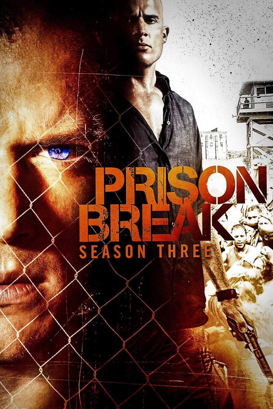 prison break staffel 3 folge 9 stream
