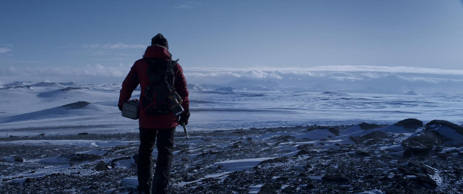 Descargar Ártico