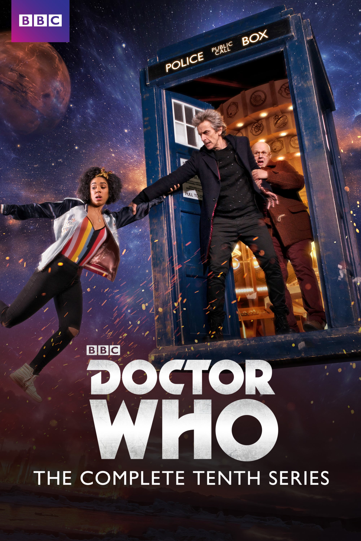 doctor who s10e00 cda