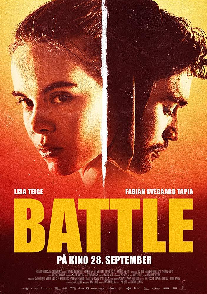 """Résultat de recherche d'images pour """"battle film"""""""