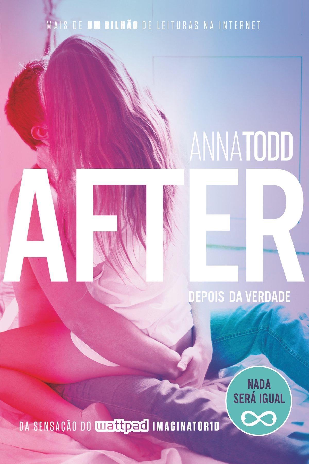 After - Chapitre 2