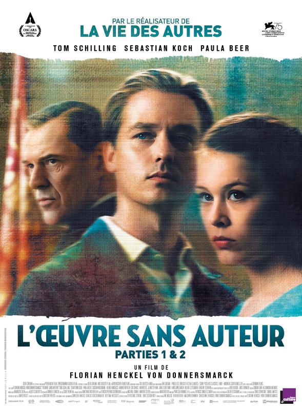 http://rss.allocine.fr/~r/ac/cine/cettesemaine/~3/Fv-WKkTx0MY/fichefilm_gen_cfilm=243642.html