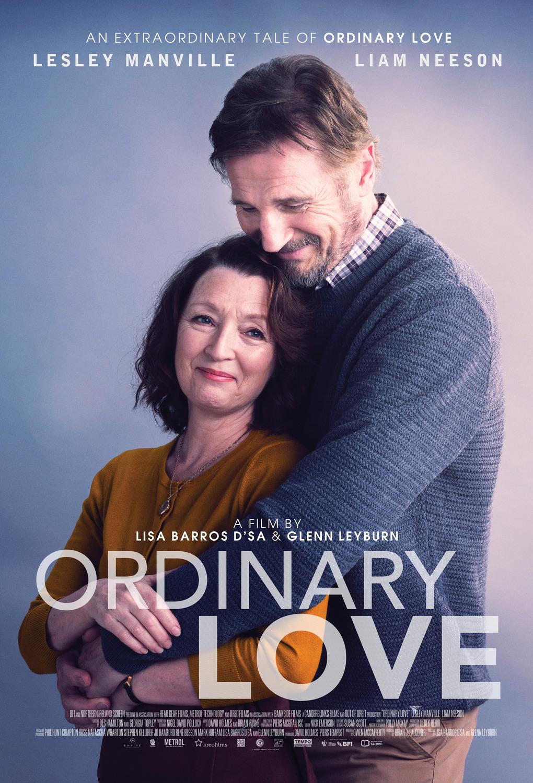 Onlain Film 2019