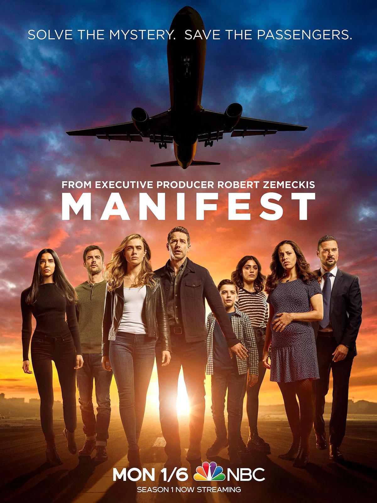 47 - Manifest