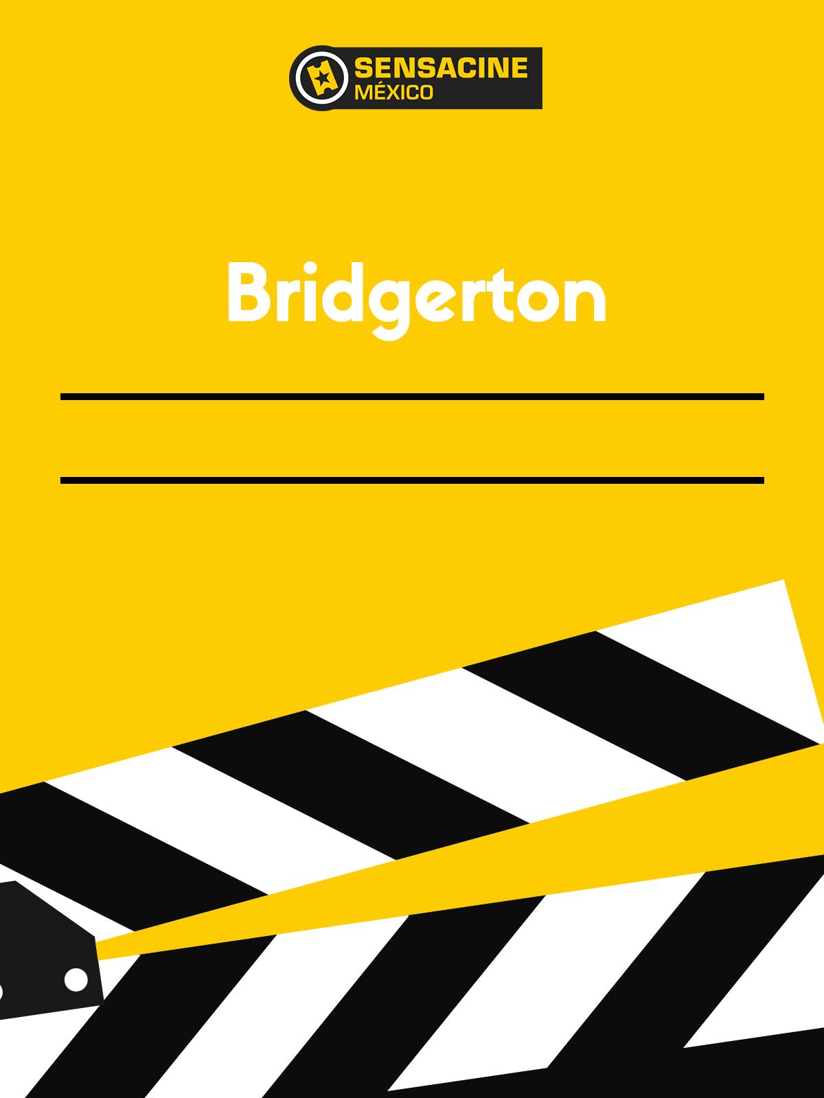 Bridgerton - Série TV 2020 - AlloCiné