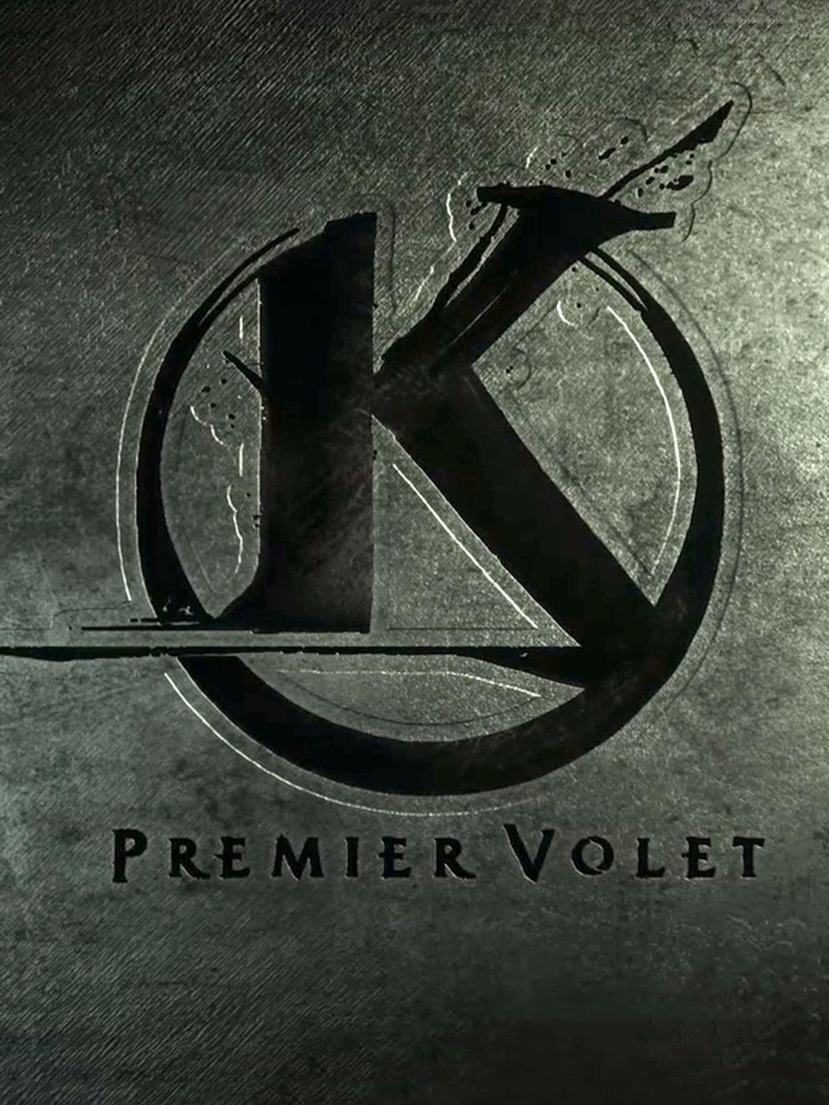 Kaamelott – Premier volet streaming