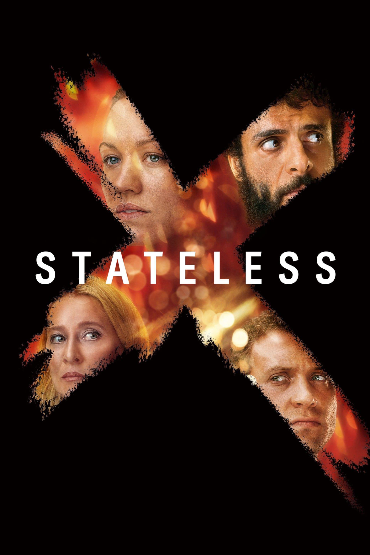 9 - Stateless
