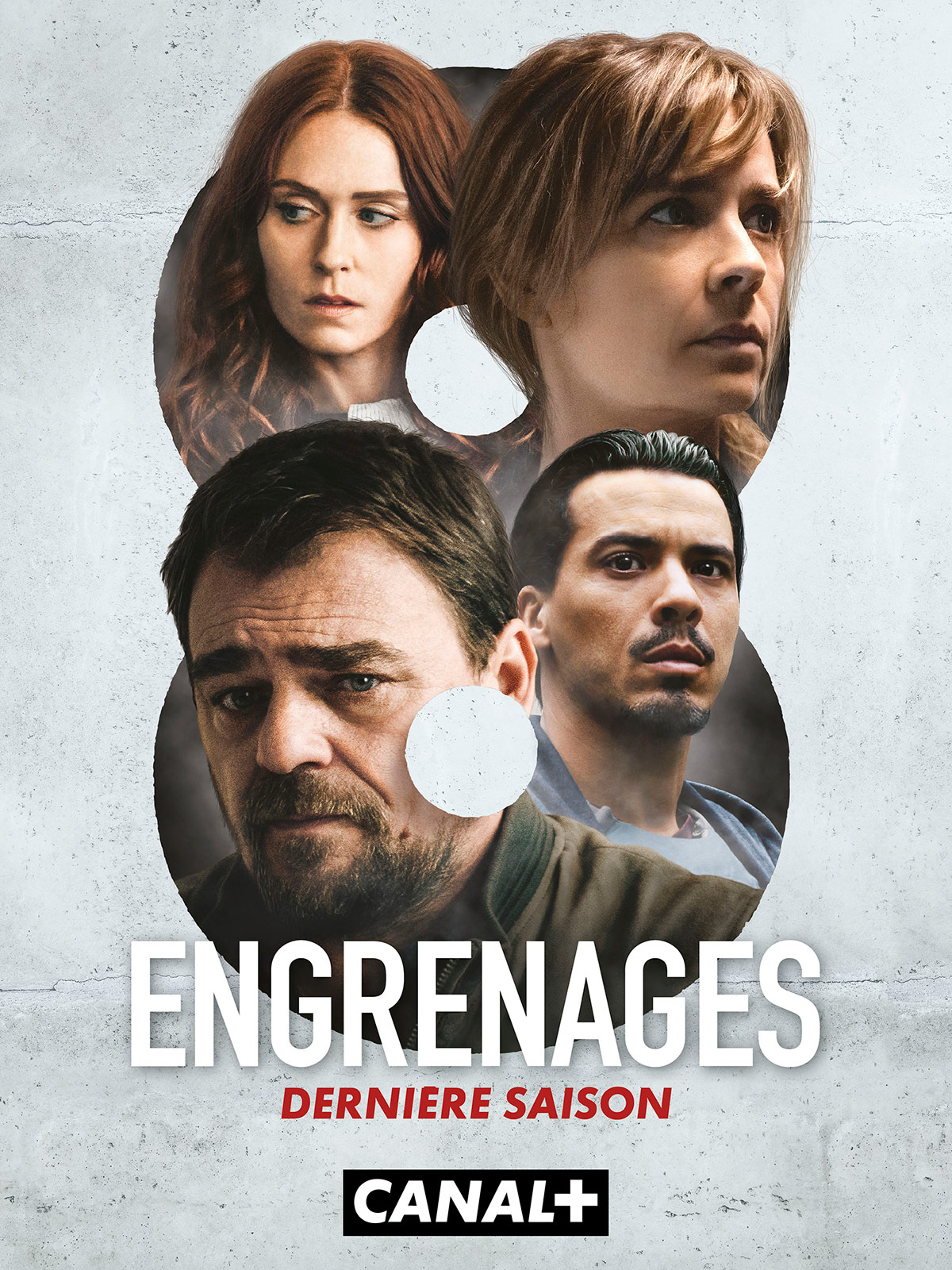 10 - Engrenages
