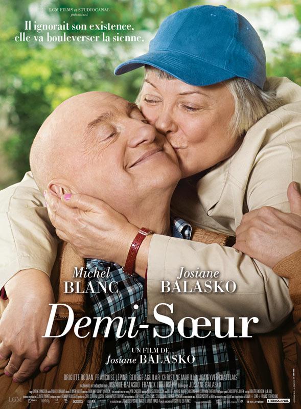 Demi-soeur [TRUEFRENCH] [Blu-Ray 720p]