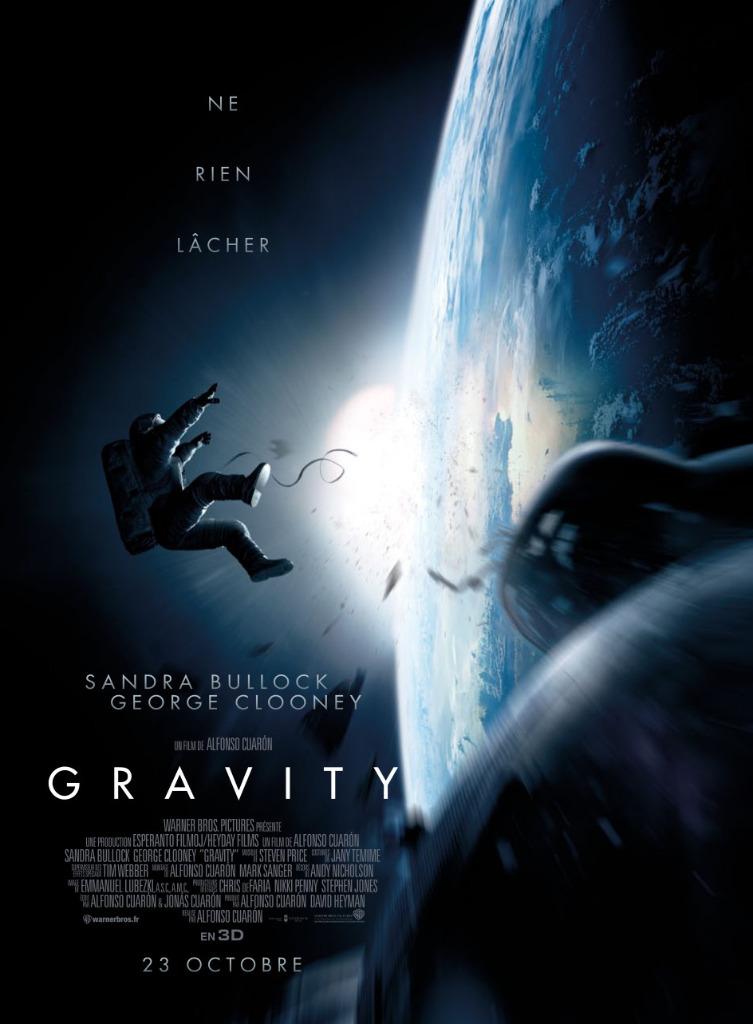 gravity (film)