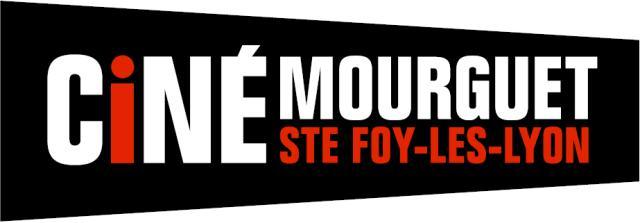 the escort bande annonce Sainte-Foy-lès-Lyon