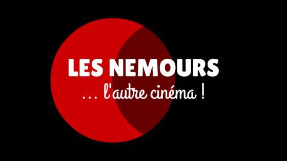 Cin ma les nemours annecy allocin for Entreprise nemours