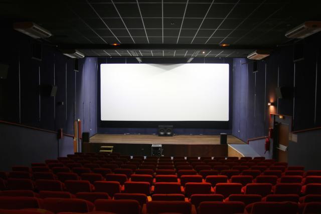 Cinema Guadeloupe 82