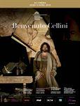 Benvenuto Cellini (De Nationale Opera-FRA Cinéma)