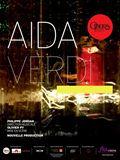Aida (UGC Viva l'Opéra - FRA Cinéma)