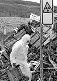 Tchernobyl, le monde d'après