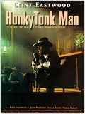 Honkytonk Man