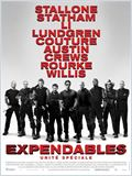 Expendables : unit spciale