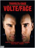 Volte/Face