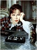 Leslie Caron