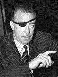 Raoul Walsh