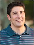 Jason Biggs