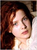 Rachel Hurd-Wood