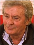 Alain Delon