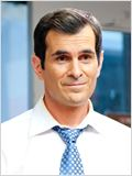 Ty Burrell
