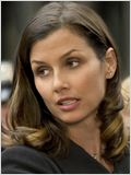 Bridget Moynahan