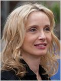 Julie Delpy