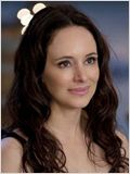 Madeleine Stowe