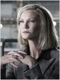 Joan Allen