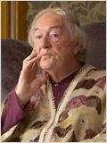 Michael Gambon