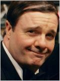 Nathan Lane